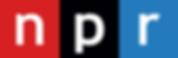 1200px-National_Public_Radio_logo.svg.pn