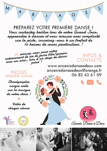 flyer-mariage.png