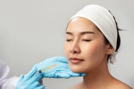 derma fillers bio beauty center and lase