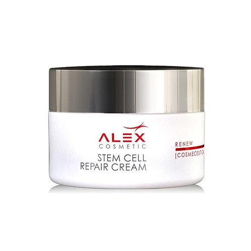 ALEX Stem Cell Repair Cream