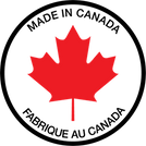 Made_In_Canada-logo-7B9924402E-seeklogo.