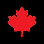 Organic skincare made in Canada