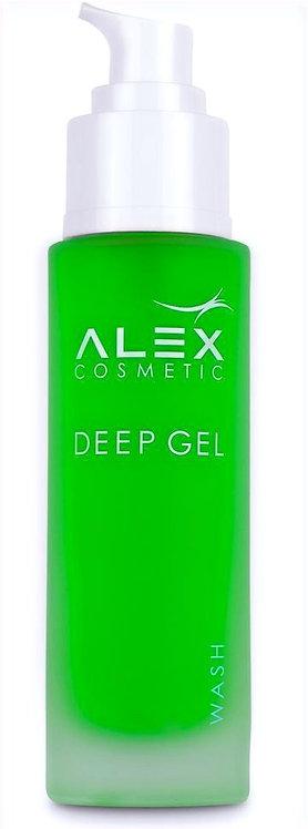 Alex Cosmetic Deep Gel
