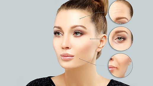 BIO Beauty Center and Laser Clinic botox