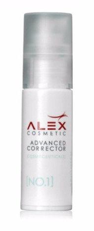 ALEX Advanced Corrector No.1