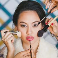 BIO BEAUTY MAKE UP SERVICES3.png