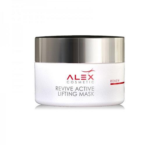 Revive Active Lifting Mask