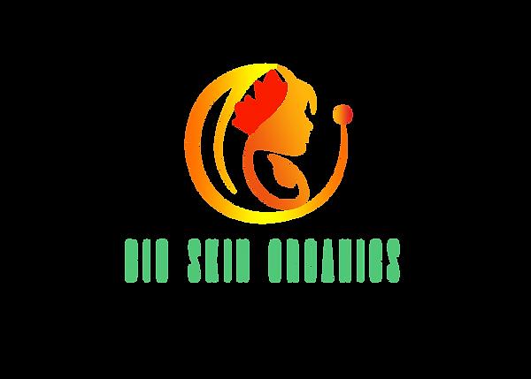 SKIN ORGANICS.png