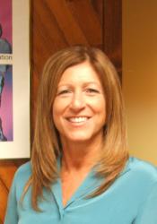 Dr. Christine Probe