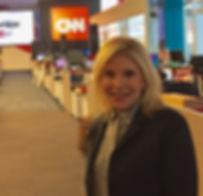 Caryn at CNN building_edited.jpg