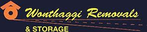 wonthaggi removals.jpg