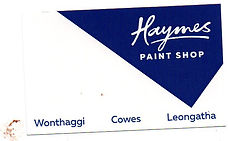 Haynes Paint Shop.jpg