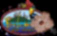 Belum logo 1_edited.png