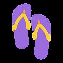flip-flops.png