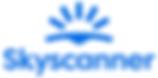skyscanner_2019_logo.png