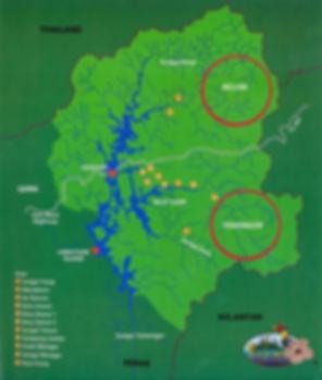 Belum-temenggor_Map071.jpg