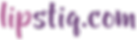 lipstiq-logo-2.png
