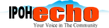 Ipoh-echo-logo-s.png