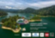 Welcome to Khong Island_#royalbelum #tem