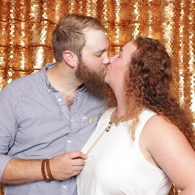 wedding 9-22-17