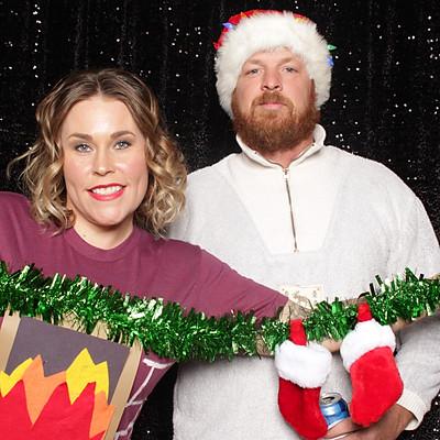 Preformance Mortage Christmas