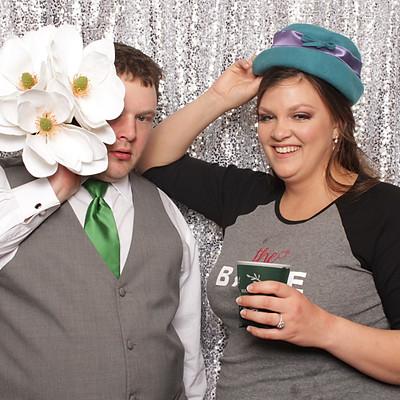 Holsapple Wedding