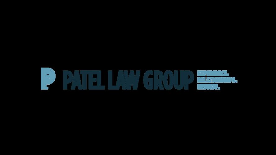 PatelLawGroup_PrimaryLogos_Export-37.png