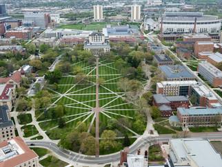 大齡申請MBA申請心得: OSU獎學金+WUSTL