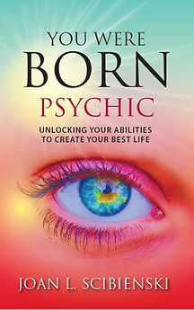 Ebook Cover You Were Born Psychic .jpg