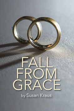 Fall Frm Grace cover.JPG