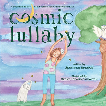 Cosmic_Lullaby_Cover_for_Kindle.jpg