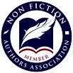 NFAA-Member-Badge-150 (2).jpg