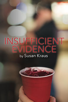 Insufficient_Evidenc_Cover_for_Kindle.jp