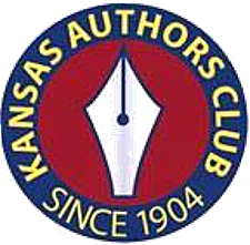 Kansas Authors Club, transp, 1b.png