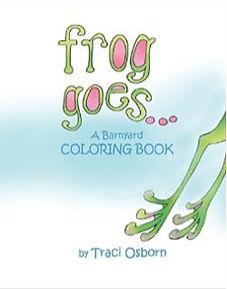 frogcoloring.JPG