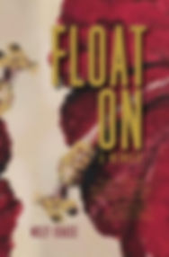 Float_On_Cover_for_Kindle.jpg