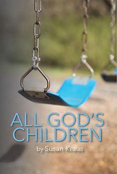 All Gods Children cover.JPG