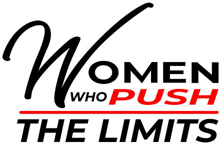 WomenWPTL.jpg