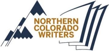 NCW_Full Logo, trans.jpg