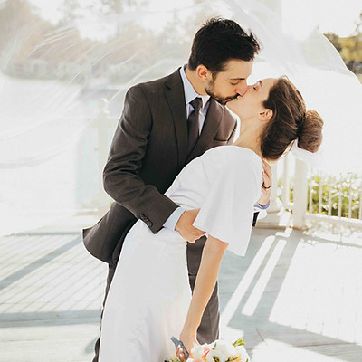 Sauerbier+Oddi Wedding