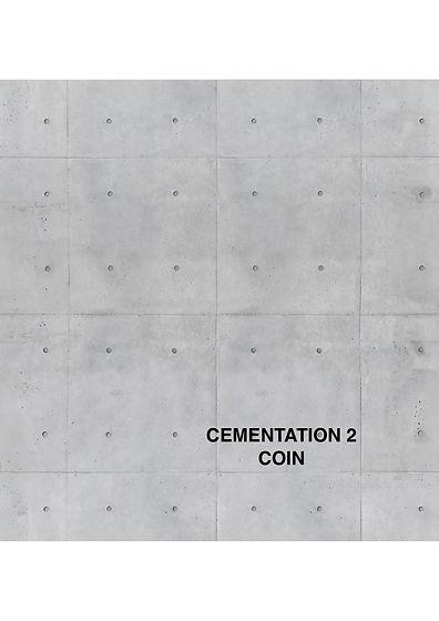 Cementation 2 Coin.jpg