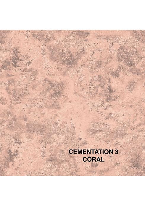 Cementation 3 Coral.jpg