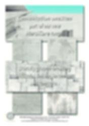 Cementation A5.jpg
