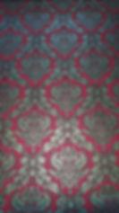 Boudoir Damask Tibetan Red.jpg