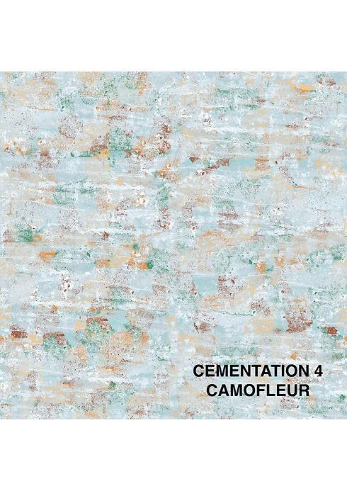 Cementation 04 Camofleur.jpg