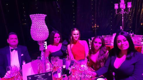 VM & Display Awards 2018