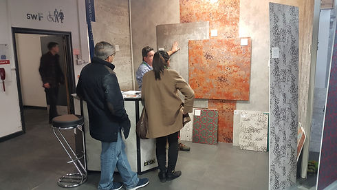 Off the Wall Coverings Booth 624.jpg