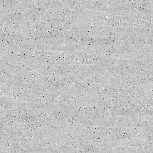 Cementation 4 Orginal.jpg