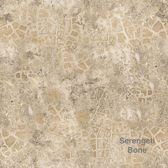 Serengeti Bone.jpg