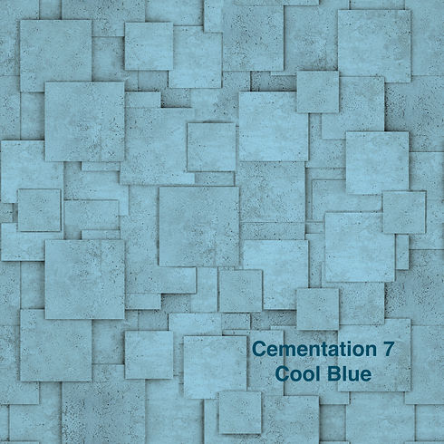 Cementation 7 Cool Blue.jpg